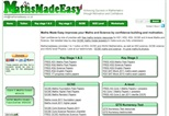 mathsmadeeasy copy