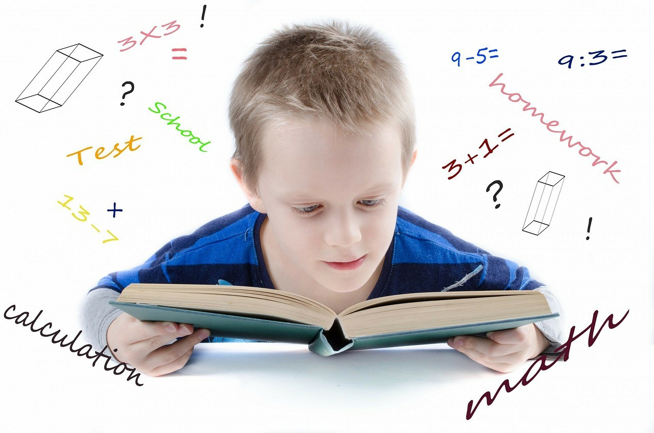 10 reasons to hire a private tutor for your child