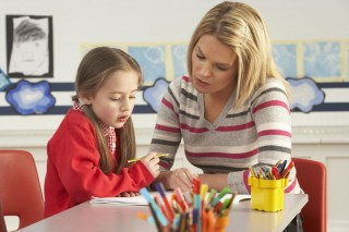 Benefits of a private primary tutor? AshTutors.co.uk
