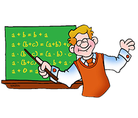 Meet Our Secondary Maths Tutors in Wigan, Warrington, St. Helens
