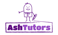 AshTutors.co.uk